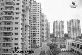 Property Management – 001
