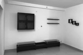 Property Management – 002