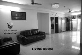 Property Management – 004