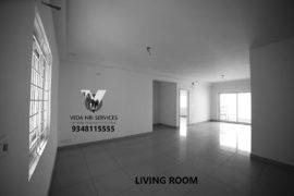 Property Management – 007