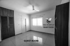 Property Management – 008
